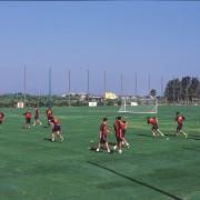 Oliva football 3