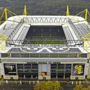 Signal-Iduna-Park-Borussia-Dortmund-Stadium
