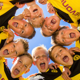 Dortmundfootball4