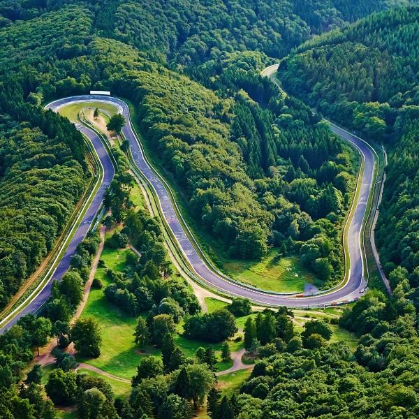 111/Truck Grand Prix Nürburgring, EUROPA, Deutschland, Rheinland-Pfalz, Adenau, Nuerburgring, Nordschleife, 2014/07/19 19:31:03: Copyright by Robert Kah / imagetrust