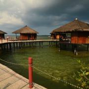 LooLa resort