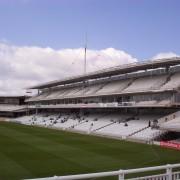 Lords Stadium