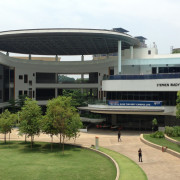 National University Singapore (NUS)