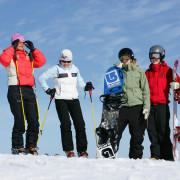 ArcticEducation_Ski (1)