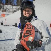 ArcticEducation_Ski (10)