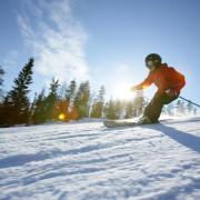 ArcticEducation_Ski (11)