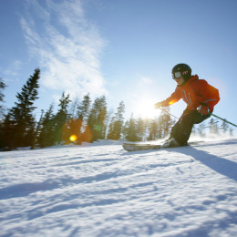 ArcticEducation_Ski (11)