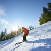 ArcticEducation_Ski (12)