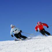 ArcticEducation_Ski (13)