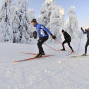 ArcticEducation_Ski (2)