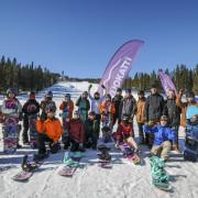 ArcticEducation_Ski (3)