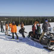 ArcticEducation_Ski (4)