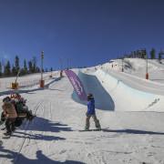 ArcticEducation_Ski (5)