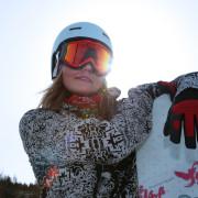 ArcticEducation_Ski (6)
