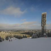 ArcticEducation_Ski (7)