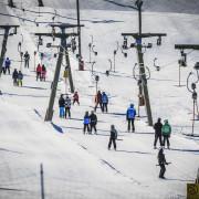 ArcticEducation_Ski (8)