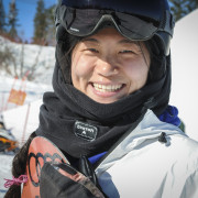 ArcticEducation_Ski (9)