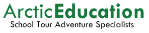 ArcticEducation_Web