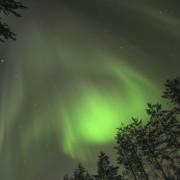 NorthernLights _Ski