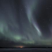 NorthernLights_Ski1