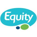 equity-logo-campsinternational