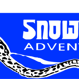 Snow Leopard Adventures