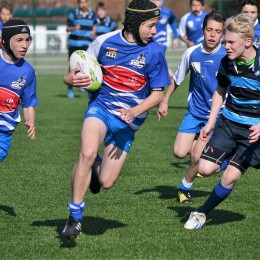 rugby pic 6