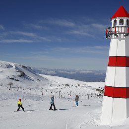 Ski Europe (2)