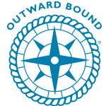 2 English logo
