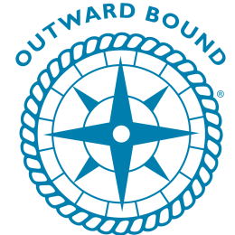 Outward Bound UAE