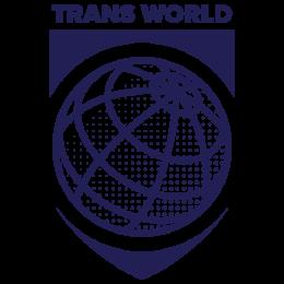 Trans World Educational Experiences