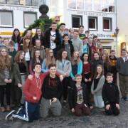 Freman-language-tour-Rhineland-May-2015