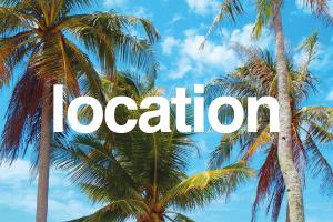 LocationType