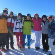 ski PL pic