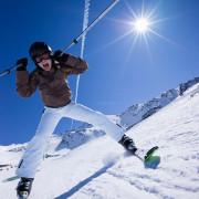 ski-brochure-&-homepage-pic