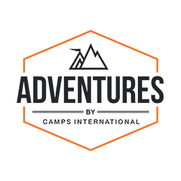 Adventures by Camps International