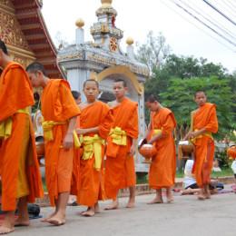 Laos---5