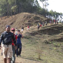 Nepal---Hike-and-Help-3