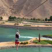North-Star-Wadi-Adventure-2