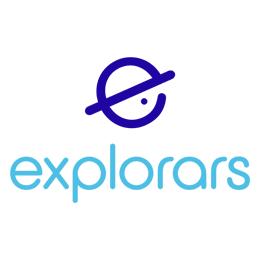 Explorars