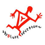 Absolute-Adventure-Logo