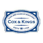 Cox-and-Kings-Logo