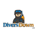 Divers-Down-Logo