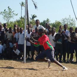 Sports-Development-Product