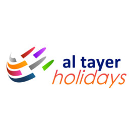 Al Tayer Holidays