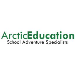 Arctic Education by Arctic Direct