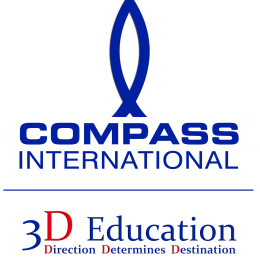 Compass International FZ LLC