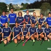 San Seb hockey 1
