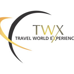 Travel World Experiences