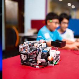 Technopreneurship _ Innovation India